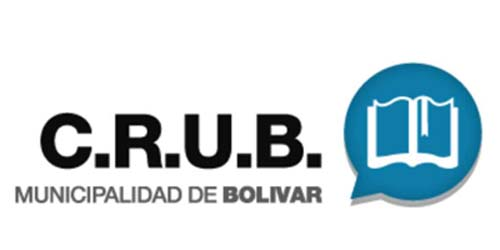 Inscripci�n a carreras universitarias en el C.R.U.B.